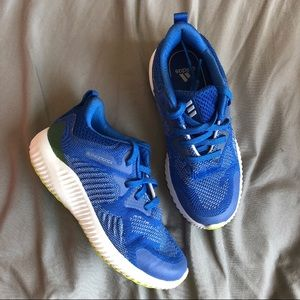 NeW Kids Adidas Running Shoes
